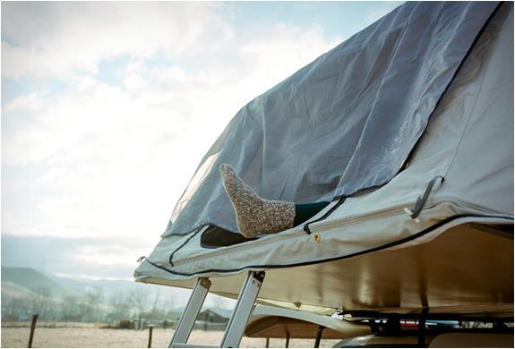 poler-letent-rooftop-tent-4.jpg | Image