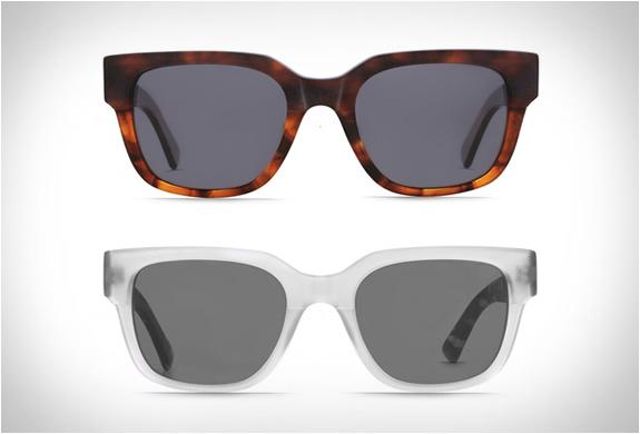 poler-raen-sunglasses-2.jpg | Image