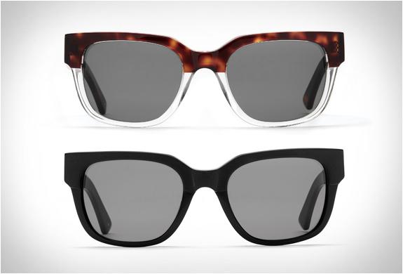 poler-raen-sunglasses-3.jpg | Image