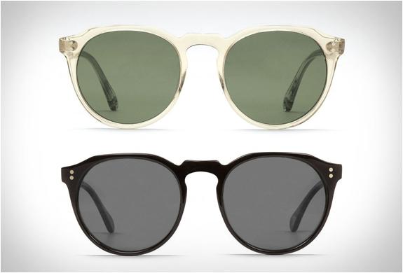 poler-raen-sunglasses-5.jpg | Image