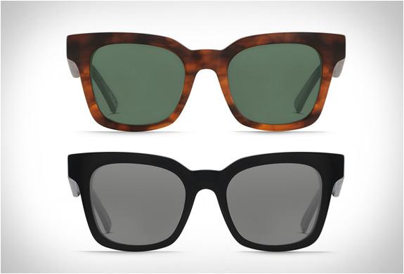 poler-raen-sunglasses-6.jpg