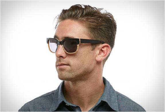 poler-raen-sunglasses-7.jpg