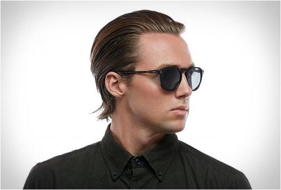 poler-raen-sunglasses-8.jpg