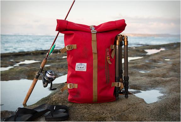 poler-rolltop-bag-3.jpg | Image