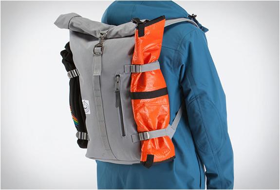 poler-rolltop-bag-4.jpg | Image