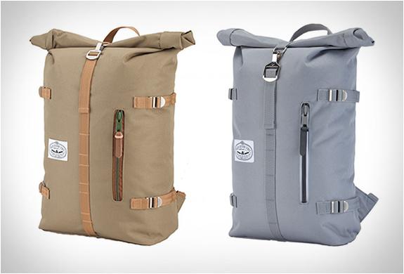 poler-rolltop-bag-5.jpg | Image