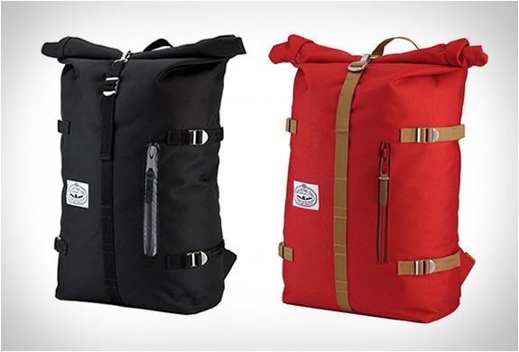 poler-rolltop-bag-6.jpg
