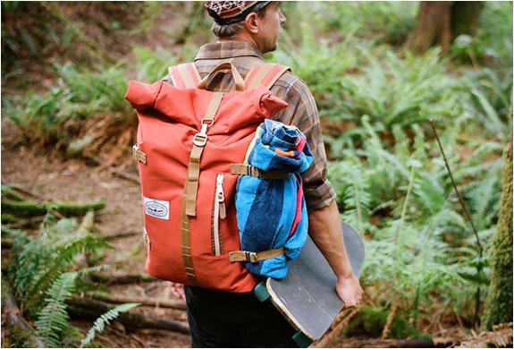 poler-rolltop-bag.jpg | Image