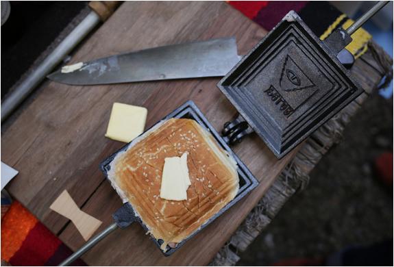 poler-sandwich-maker-2.jpg | Image