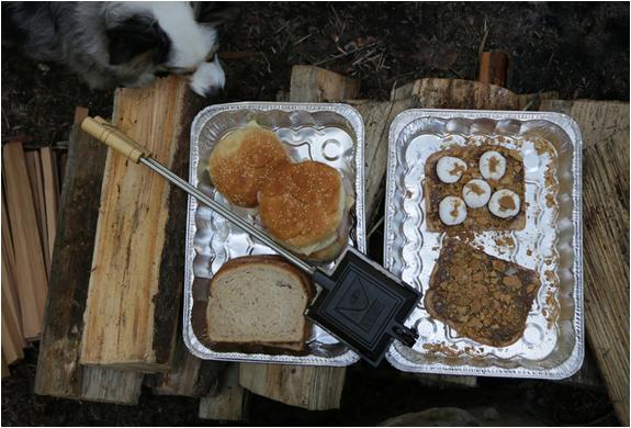 poler-sandwich-maker-3.jpg | Image