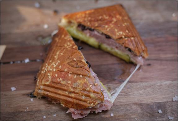 poler-sandwich-maker-5.jpg | Image