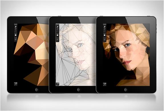 poly-app-2.jpg | Image