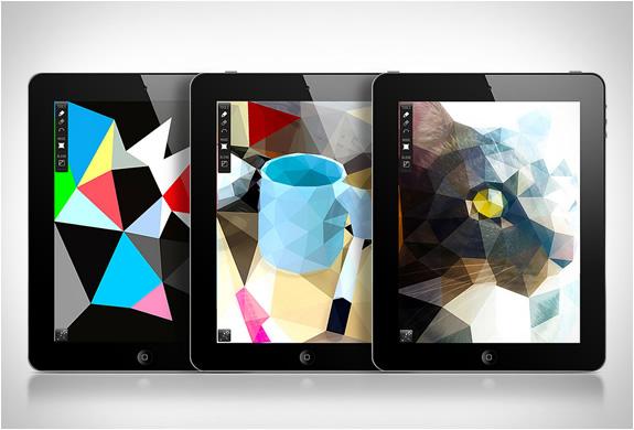 poly-app-3.jpg | Image