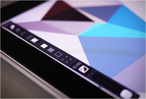 poly-app-5.jpg | Image