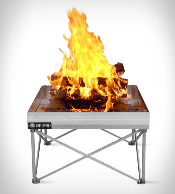 pop-up-fire-pit-2.jpg | Image