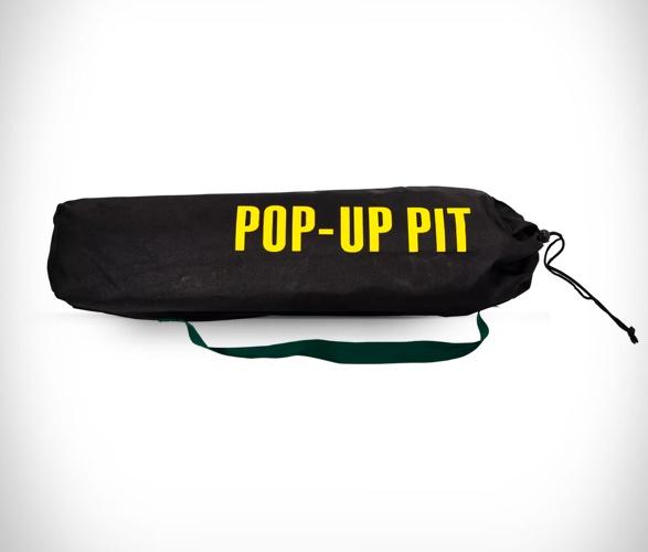 pop-up-fire-pit-4.jpg | Image