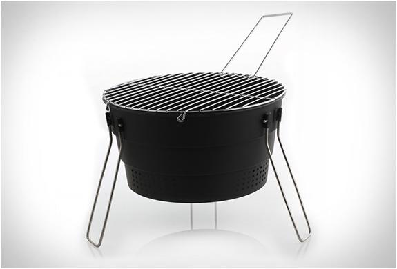pop-up-grill-3.jpg | Image