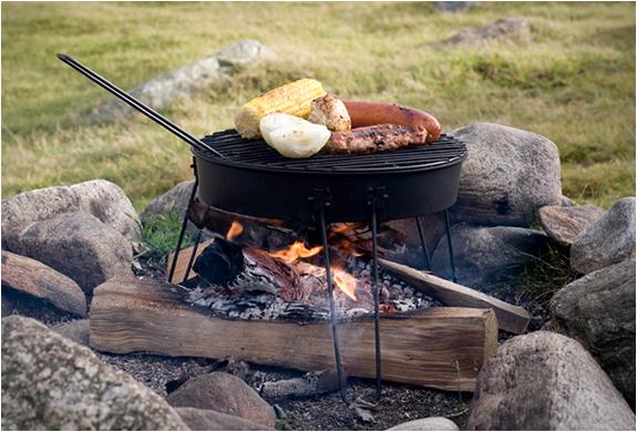 pop-up-grill-4.jpg | Image