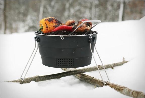 pop-up-grill-5.jpg | Image