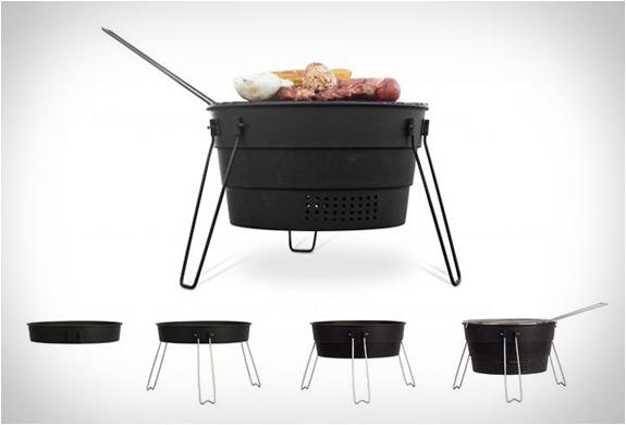pop-up-grill-7.jpg