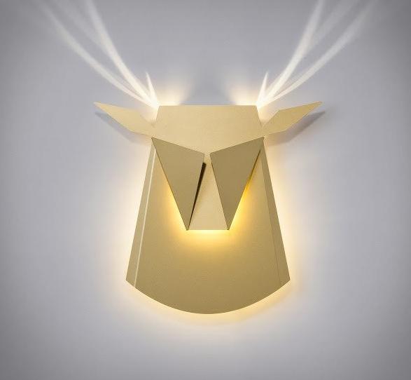 popup-lighting-3.jpg | Image