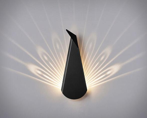 popup-lighting-5.jpg | Image