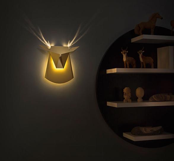 popup-lighting-6.jpg