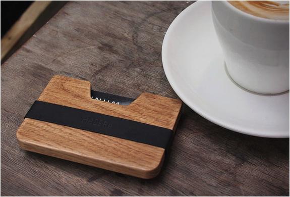 poquito-wood-wallet-5.jpg | Image