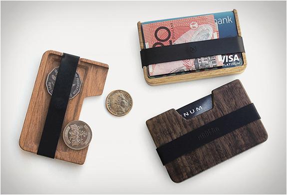 poquito-wood-wallet-6.jpg