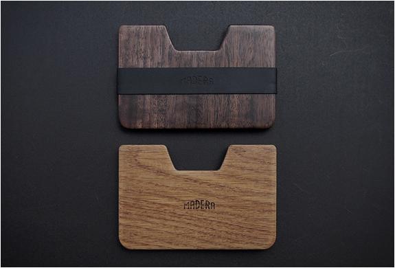 poquito-wood-wallet-7.jpg