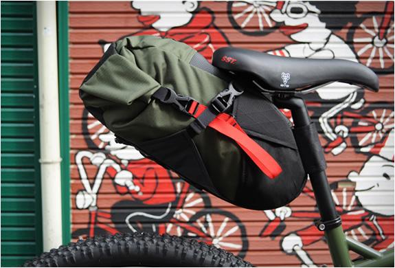 porcelain-rocket-bicycle-bags-2.jpg | Image
