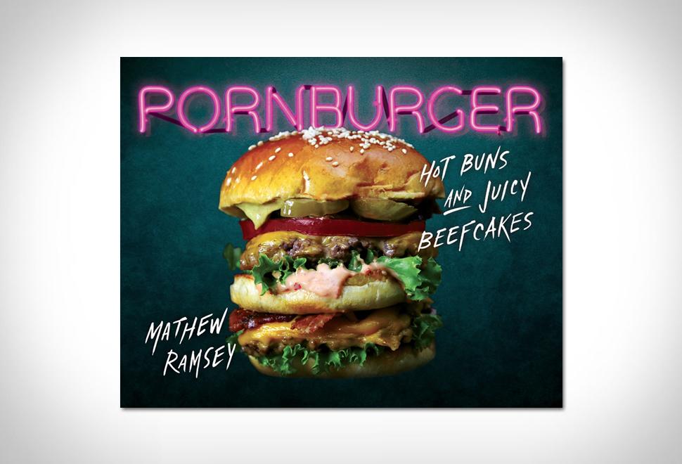 PornBurger | Image