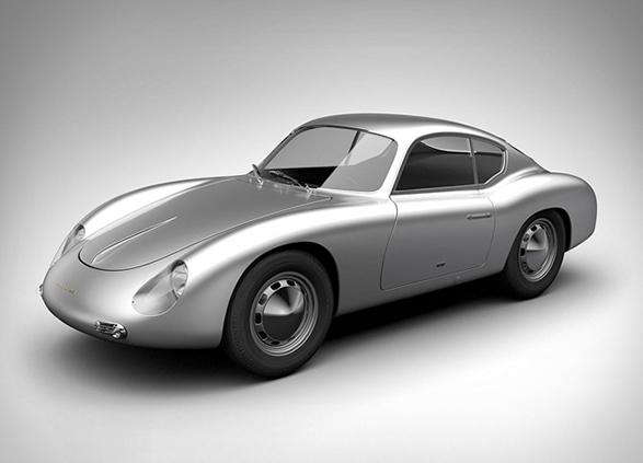 porsche-356-carrera-speedster-zagato-2.jpg | Image