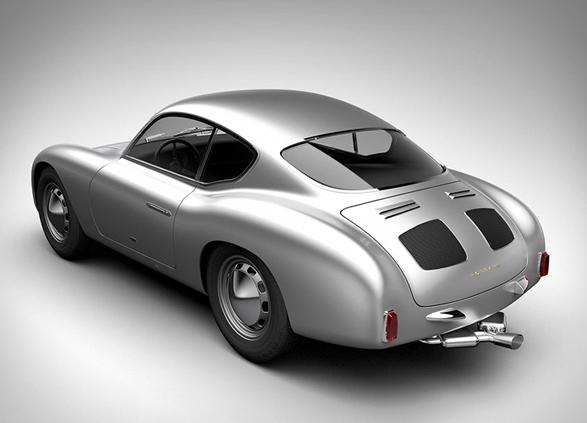 porsche-356-carrera-speedster-zagato-3.jpg | Image