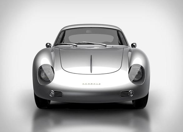 porsche-356-carrera-speedster-zagato-4.jpg | Image