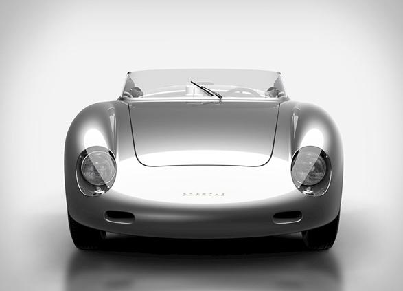 porsche-356-carrera-speedster-zagato-5.jpg | Image