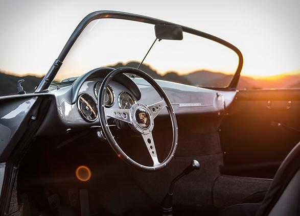 porsche-356-outlaw-roadster-6.jpg