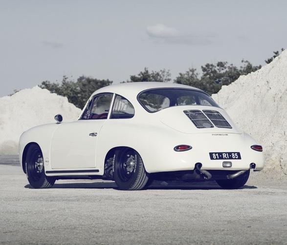 porsche-356-white-walker-2.jpg | Image