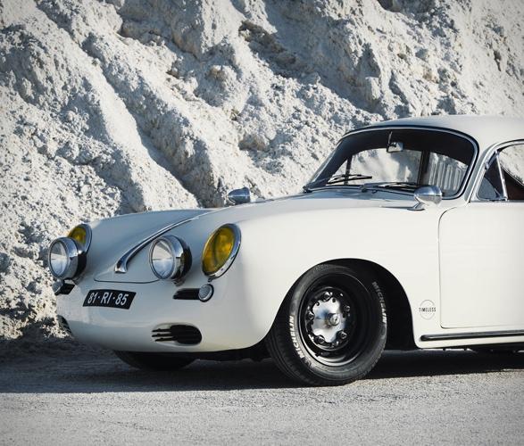 porsche-356-white-walker-4a.jpg | Image