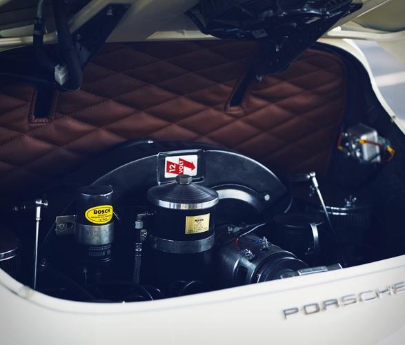 porsche-356-white-walker-7.jpg