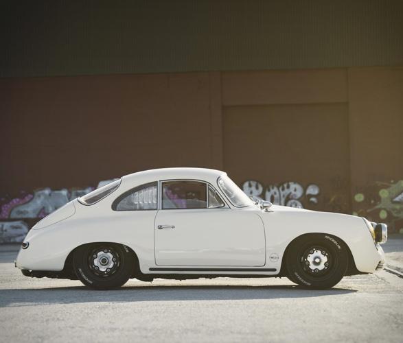 porsche-356-white-walker-8.jpg
