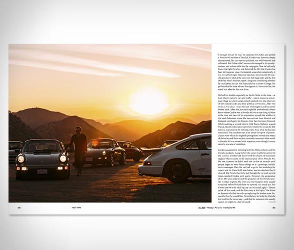 porsche-911-book-6.jpg