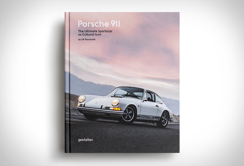 Porsche 911 | Image