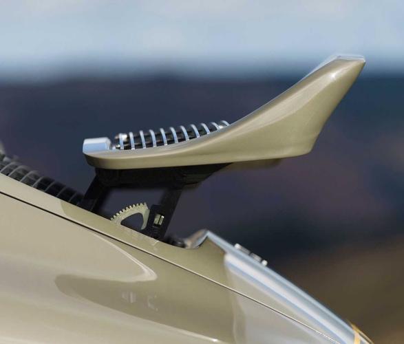 porsche-911-by-theon-design-8.jpg