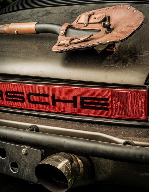 porsche-911-monolite-project-4.jpg   Image