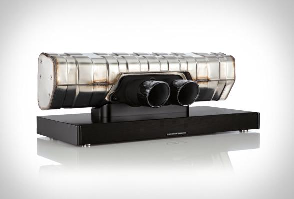porsche-911-soundbar-2.jpg | Image