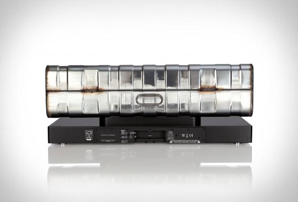 porsche-911-soundbar-3.jpg | Image