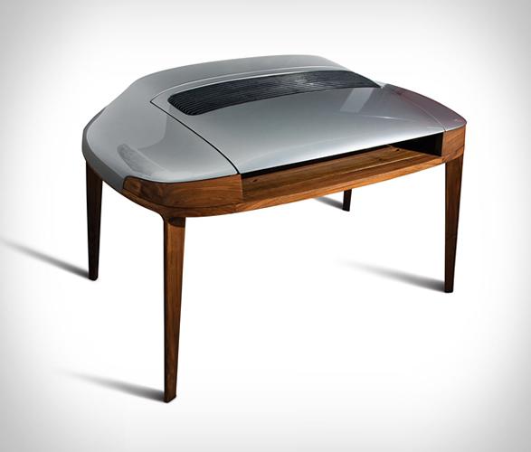 porsche-911-writing-desk-2.jpg | Image