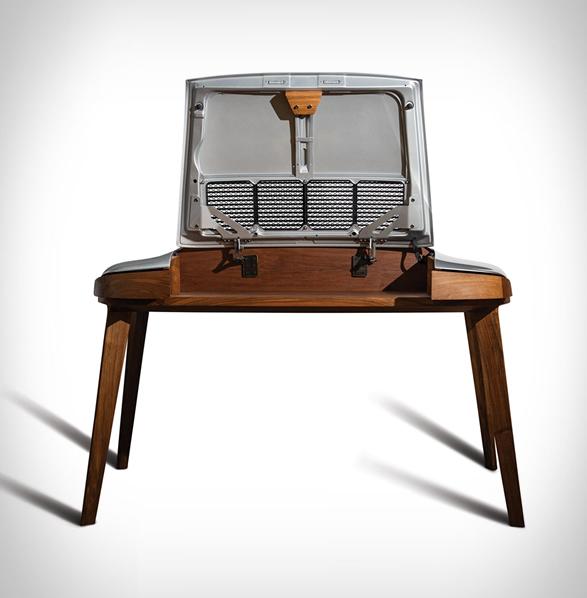 porsche-911-writing-desk-3.jpg | Image