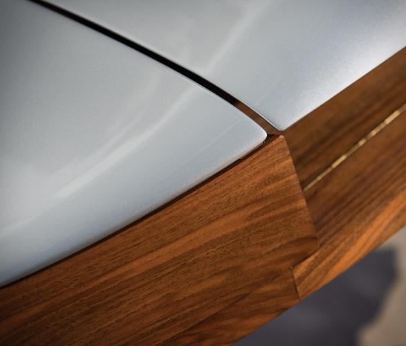 porsche-911-writing-desk-5.jpg | Image